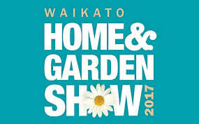 Waikato Home and Garden Show 2017